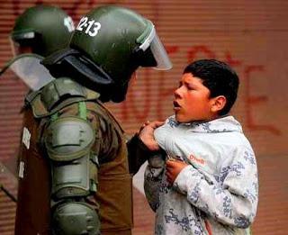 Nuestras revoluciones y sus golpes de Estado - Marcos Roitman Rosemman - publicado por El Sudamericano - enero de 2020 E8941-380739_10150376377043872_51829283871_8292772_1362527086_n