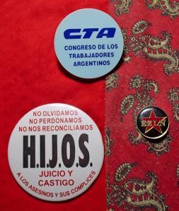 Hijos- Cta- EZLN