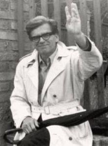 kosik-en_1979
