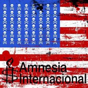 Amnensia-Internacional