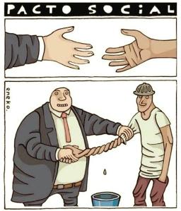 Pacto-Social
