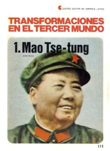 Mao-Transformaciones-1973