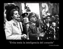 Eva_Peron_with_Spanish_dict