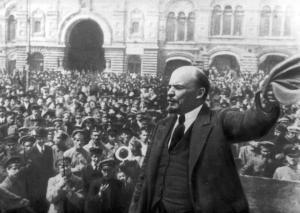 Lenin 3
