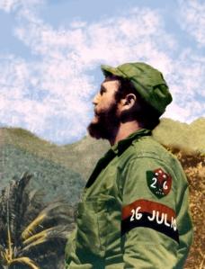 Fidel-M