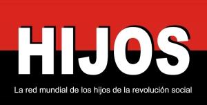 HIJOS-RED-MUNDIAL