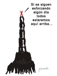 Acá-Arriba