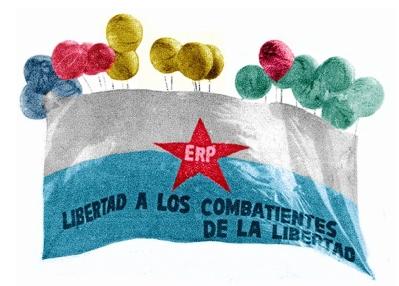 Bandera-er