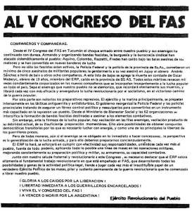 Al-V-Congreso
