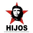 HIJOS- Che