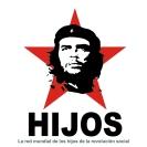 HIJOS-Che