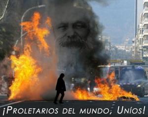 Proletarios-del-mundo
