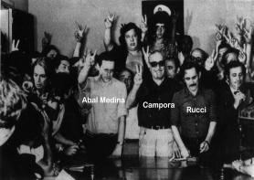 Campora-Abal Medina-Rucci