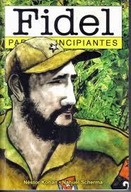 Fidel para P
