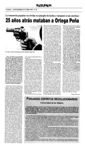 Ortega-Peña-por-Bonasso
