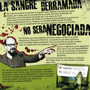 Ortega Peña
