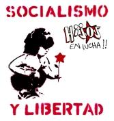 Socialismo-y-libertad-hij
