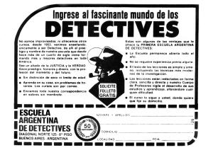 Detectiv