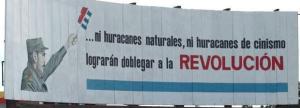 huraca