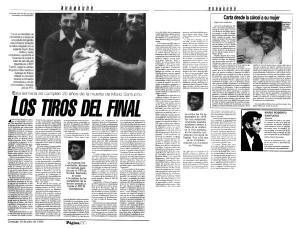 Viau--1996