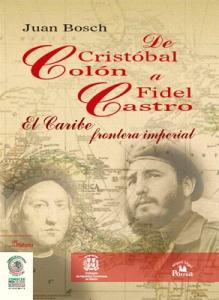 Juan-Bosch-De-cristobal-colon-a-fidel-castro.jpg