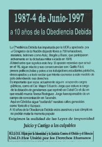 Obediencia-debida
