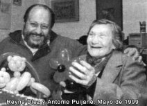 Reyna-Puijané