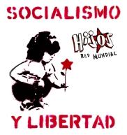 Socialismo-y-libertad-NUEVA