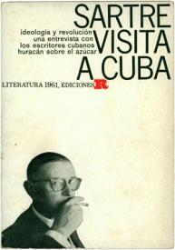 Sartre-BRB-1