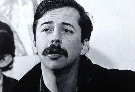 Miguel Enriquez 32