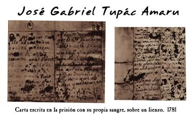 Tupac-Carta