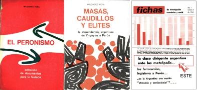 Milciades-Peña-TAPAS-Origin