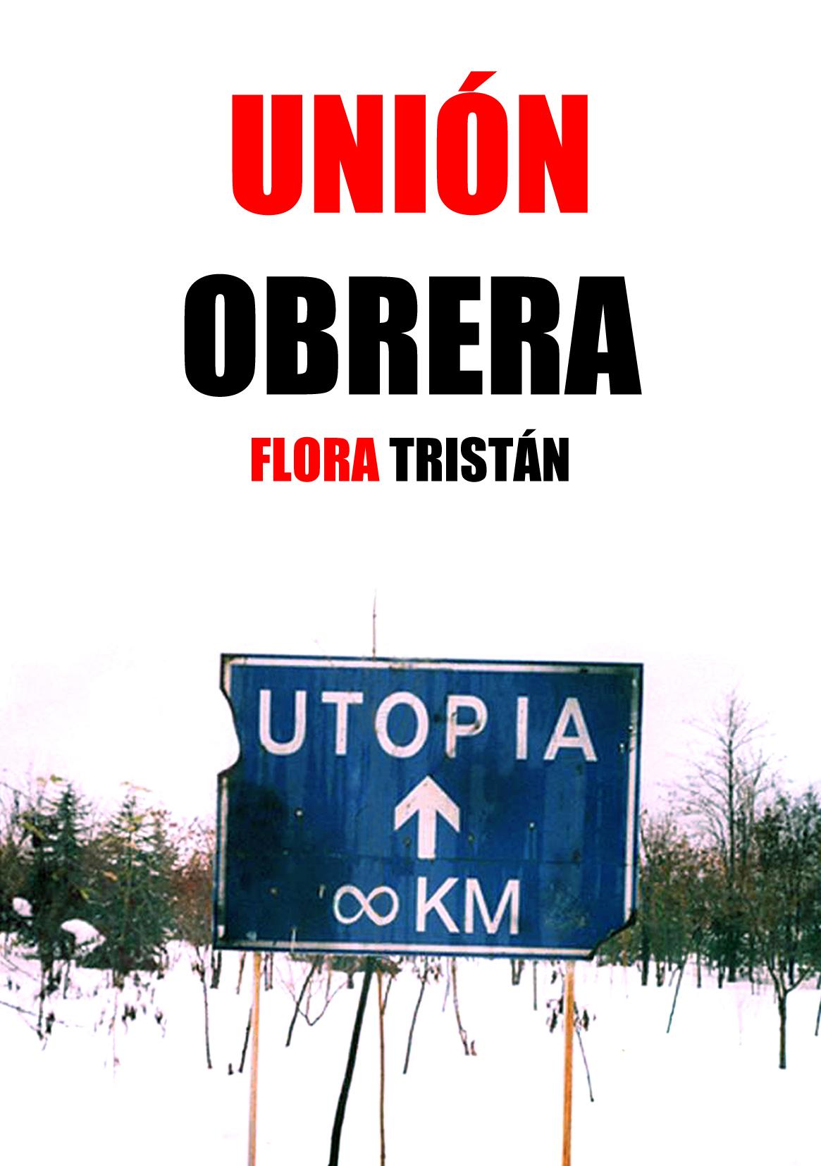 57.FLORA TRISTÁN