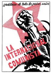La-Internacional-Rojo-y-Neg