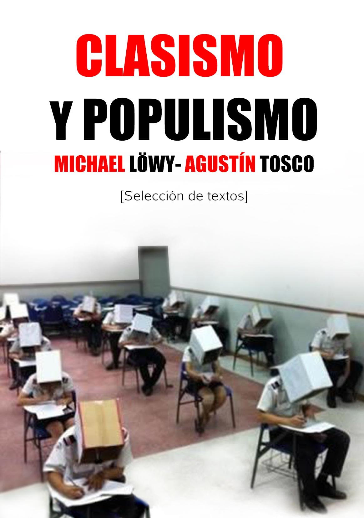 64.LÖWY-TOSCO. Colección
