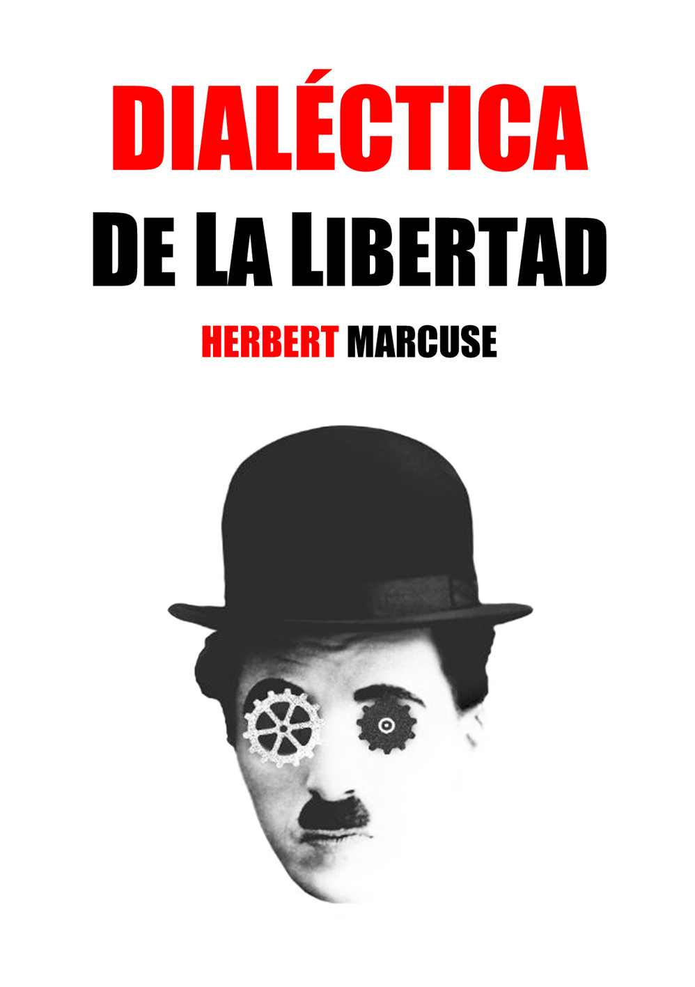 65.Hebert-Marcuse