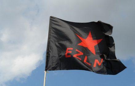 EMILIANO ZAPATA Y LOS MUERTOS QUE RECORREN LOS CAMINOS. Declaración del CNI-CIG y el EZLN. Febrero-Marzo2019