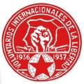 Brigadas-internacionales