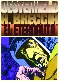 El-Eternauta-BRECCIA