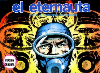 El-Eternauta-I.ORIGINAL