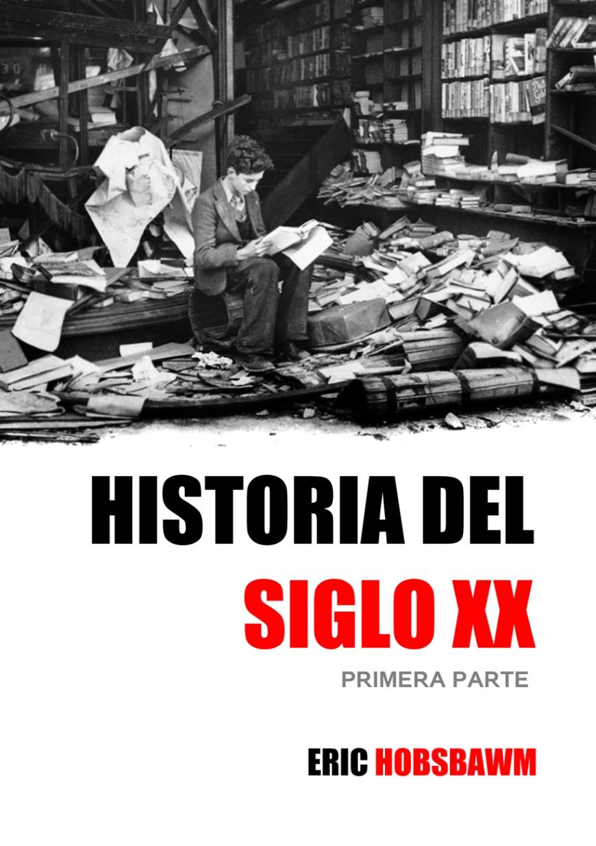 70.HISTORIA-DEL-SIGLO-XX