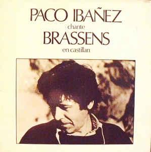 paco-ibanez-brassens-jpg