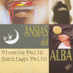 vicente-y-santiago-feliu-ansias-del-alba-1997