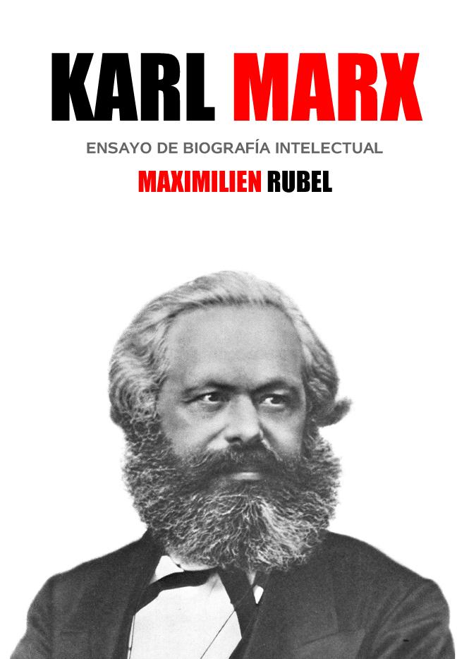 Risultati immagini per Maximilien Rubel