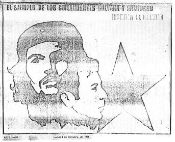 01-estrellaroja-84-oct-1976