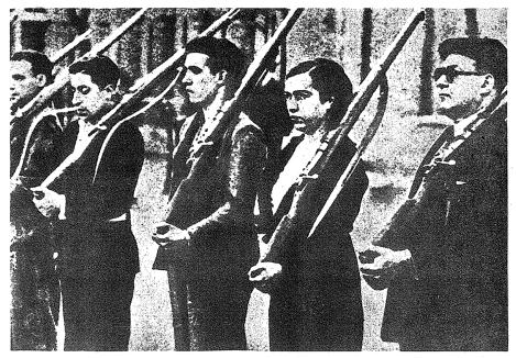 03-milicias-populares