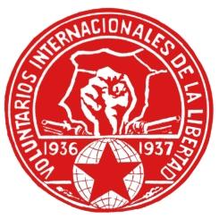 Socorro Rojo y Brigadas internacionales para Venezuela - texto de Iñaki Gil de San Vicente – 24 de enero de 2019 07-brigadas-internacionales