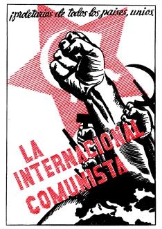 08-brigadas-internacionales