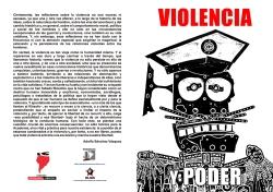 libro-92