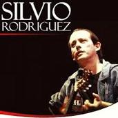 El Blog de Silvio Rodríguez